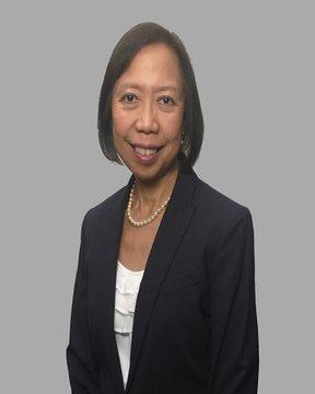 Johanna Choy